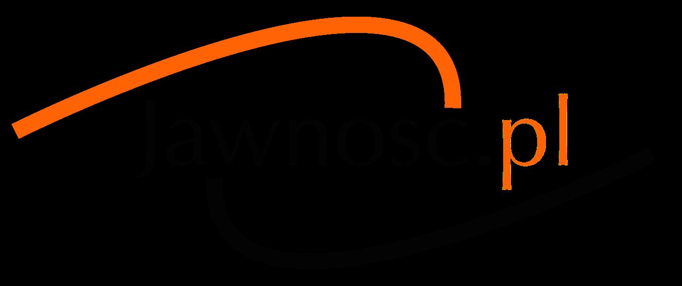 Jawnosc.pl