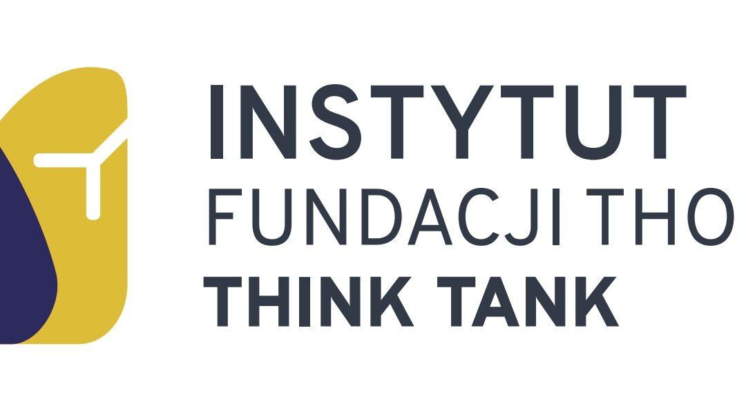 Instytut Fundacji Thorax – Think Tank