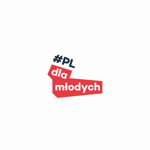 #PLDlaMłodych