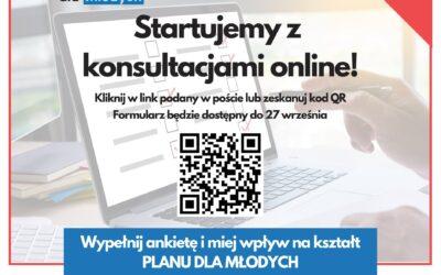 #PLDlaMłodych_05