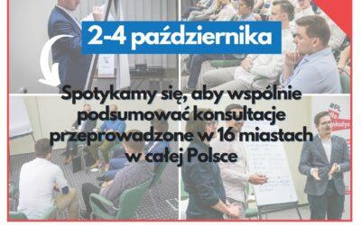 #PLDlaMłodych_07