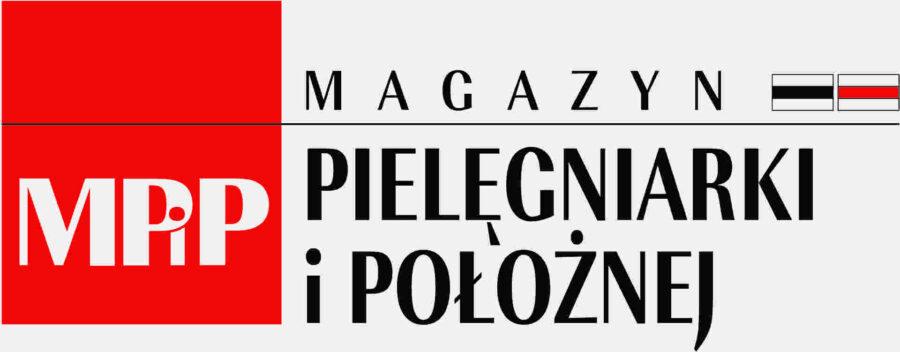 MPIP logo