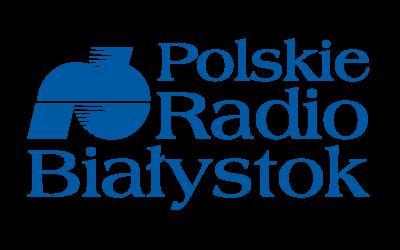 Trzeci Sektor – audycja Radia Białystok