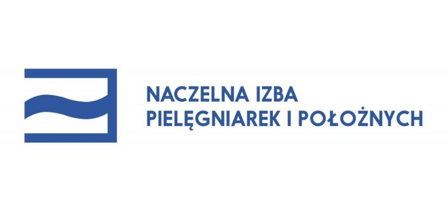 NIPP logo